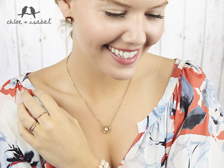 Tmx 1441039903966 Bridal15watermarked 11 Boston wedding jewelry