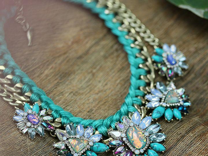 Tmx 1441039928055 Summer15stilllifewatermarked7 Boston wedding jewelry