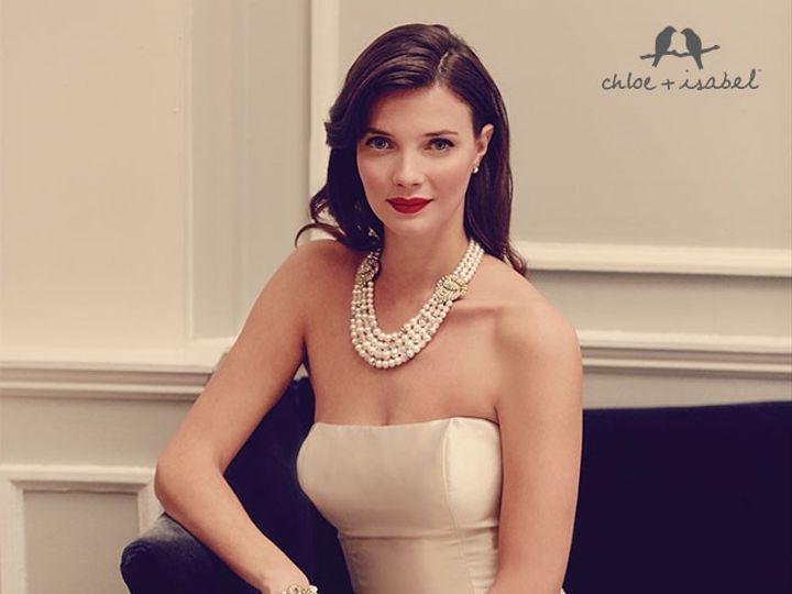 Tmx 1441039956055 Summer15watermarked2 Boston wedding jewelry