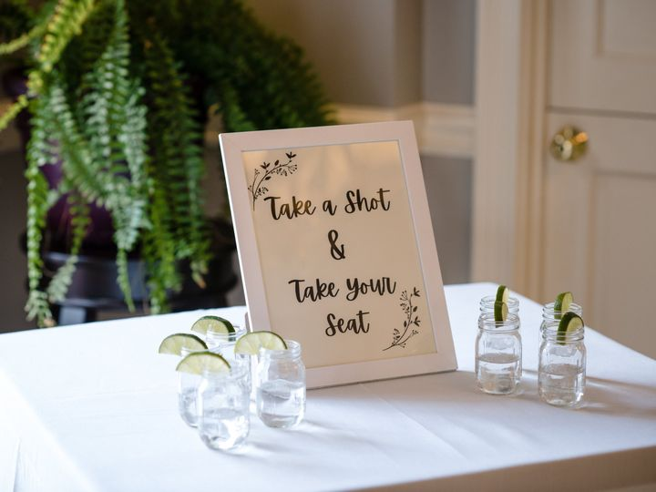Tmx Meadows Styled Shoot Teresa Johnson Photography Color 1 1 51 1982549 160443573844249 North Haven, CT wedding planner