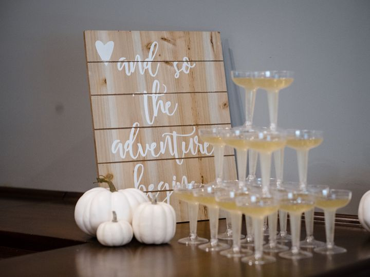 Tmx Meadows Styled Shoot Teresa Johnson Photography Color 21 51 1982549 160443611673914 North Haven, CT wedding planner