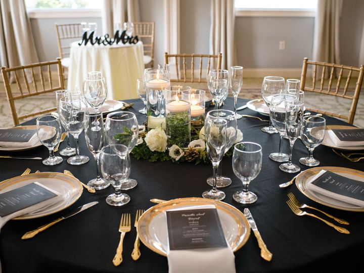 Tmx Meadows Styled Shoot Teresa Johnson Photography Color 251 51 1982549 160443594338344 North Haven, CT wedding planner