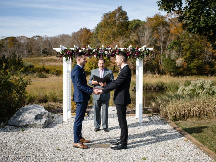 Tmx Meadows Styled Shoot Teresa Johnson Photography Color 415 51 1982549 160443585681685 North Haven, CT wedding planner