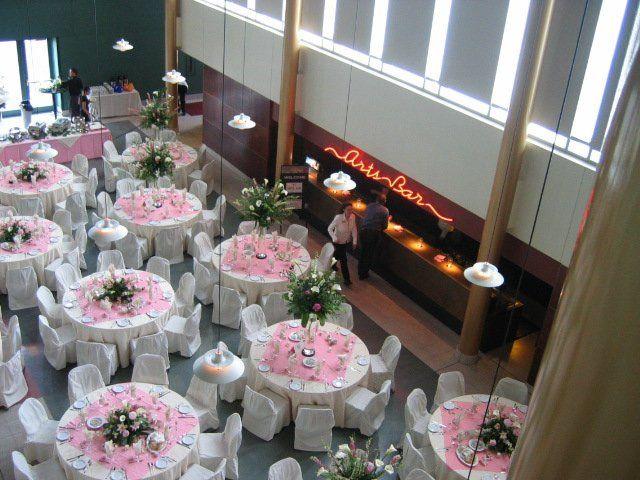800x800 1364220312294 Ghrandy6 1364220341200 Weddingblacktablecloths