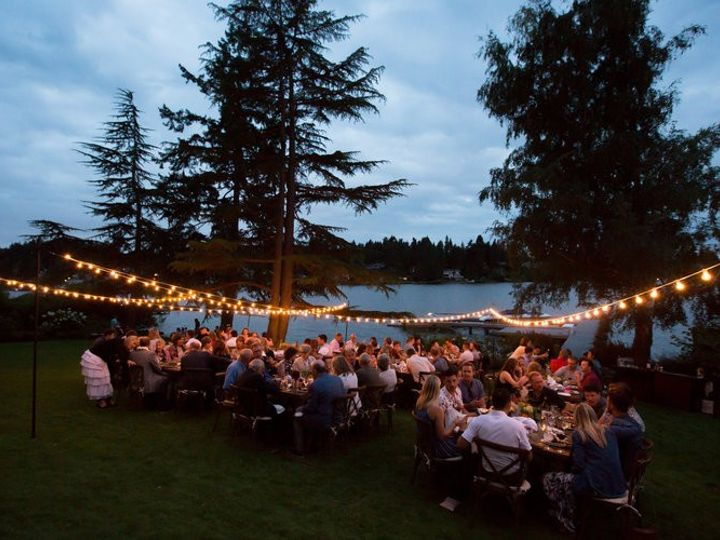 Tmx Wedding Outdoor Scene Eating 51 1033549 158266080681323 Bellingham, WA wedding band