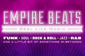 Empire Beats
