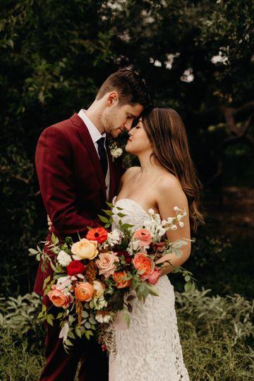 Gloria Goode Photography: Newlyweds