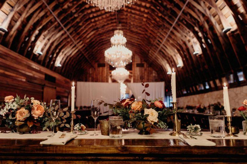 Gloria Goode Photography: Table decor