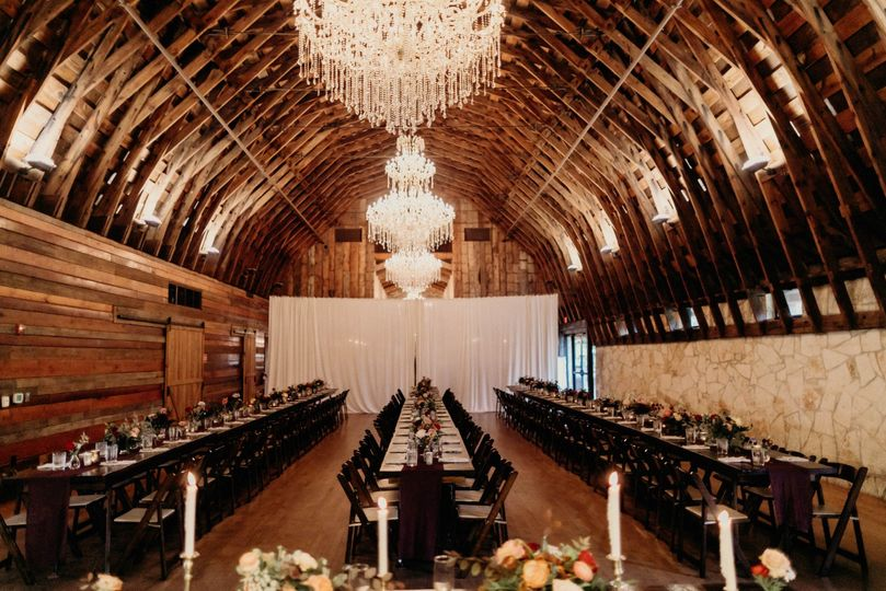 Gloria Goode Photography: Gorgeous space