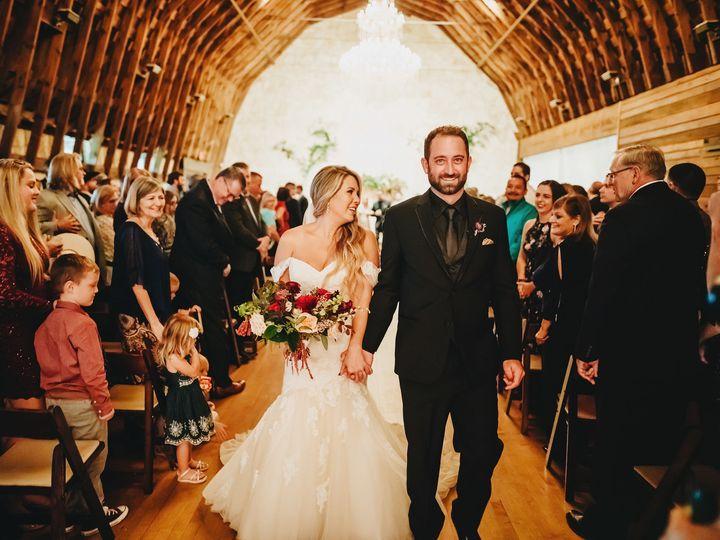Tmx 1528519650 B7d2affdcc79b1ed 1528519648 4b49ef3ee7b418aa 1528519643813 2 Z6 Austin, TX wedding venue