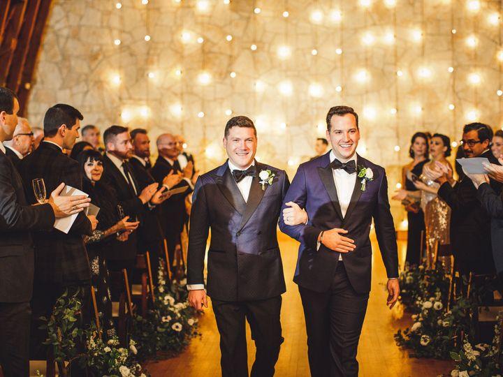 Tmx 1532717307 Aac716109743641b 1532717306 920dab59c80af8c1 1532717305905 1 Garrett Brad Weddi Austin, TX wedding venue