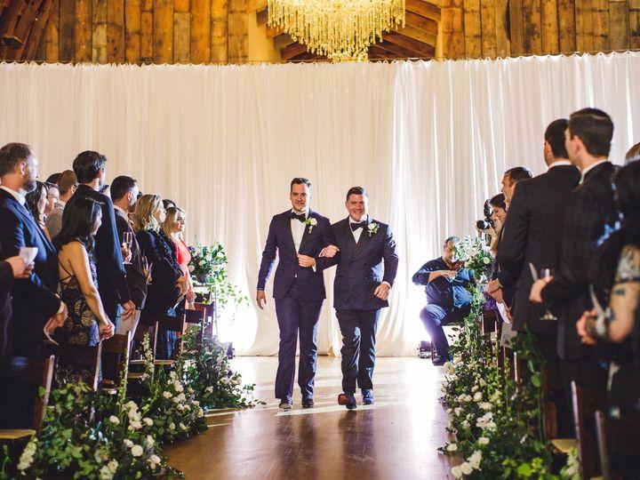 Tmx 1532717320 C0ed42f955b3d031 1532717319 A964b06bd20b6a92 1532717318404 2 Garrett Brad Weddi Austin, TX wedding venue