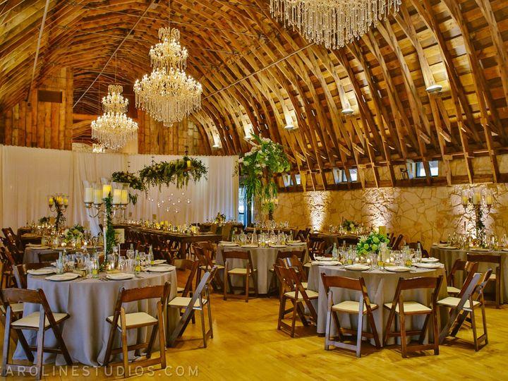 Tmx 1532723999 2e937370382ca08b 1532723997 D461a3312e50cf8f 1532723995127 12 CarolineStudios   Austin, TX wedding venue