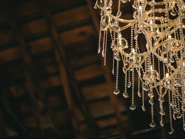Tmx 1532724575 Fadad3f421f8db5d 1532724572 2120449015792925 1532724571106 38 160507MargoJon De Austin, TX wedding venue
