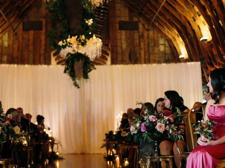 Tmx 1532724698 D3acf58a76eeee47 1532724696 C840d8222c1d6ad7 1532724693184 42 160507MargoJon Sl Austin, TX wedding venue