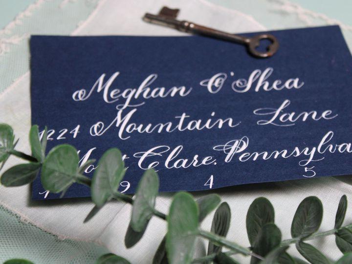Tmx Img 1233 51 1653549 160479230545430 Mont Clare, PA wedding invitation