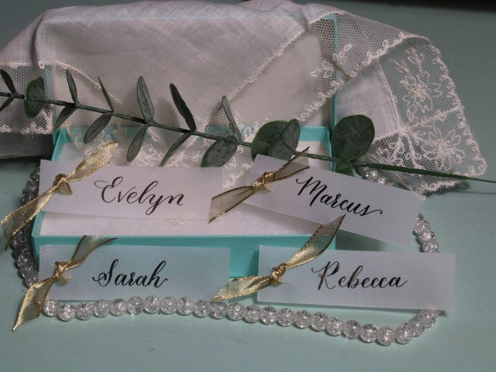 Tmx Img 1257 51 1653549 160479229438847 Mont Clare, PA wedding invitation