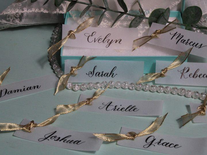 Tmx Img 1260 51 1653549 160479229481334 Mont Clare, PA wedding invitation