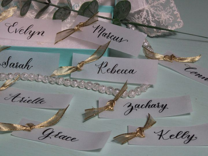 Tmx Img 1261 51 1653549 160479229349426 Mont Clare, PA wedding invitation