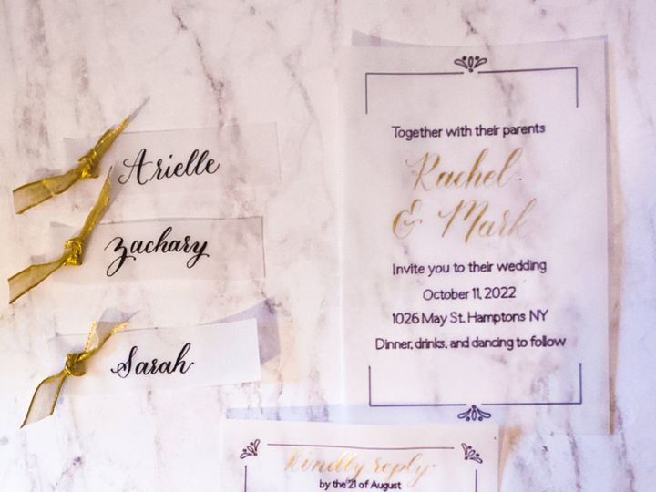Tmx Mvimg 20201030 152542 51 1653549 160477280934289 Mont Clare, PA wedding invitation
