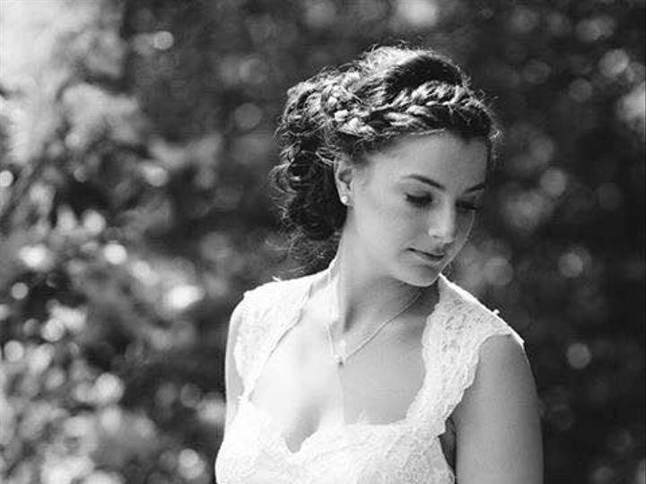 Tmx 19510574 1791053301170882 8941931708193974613 N 51 1063549 1556745923 Rockland, ME wedding beauty