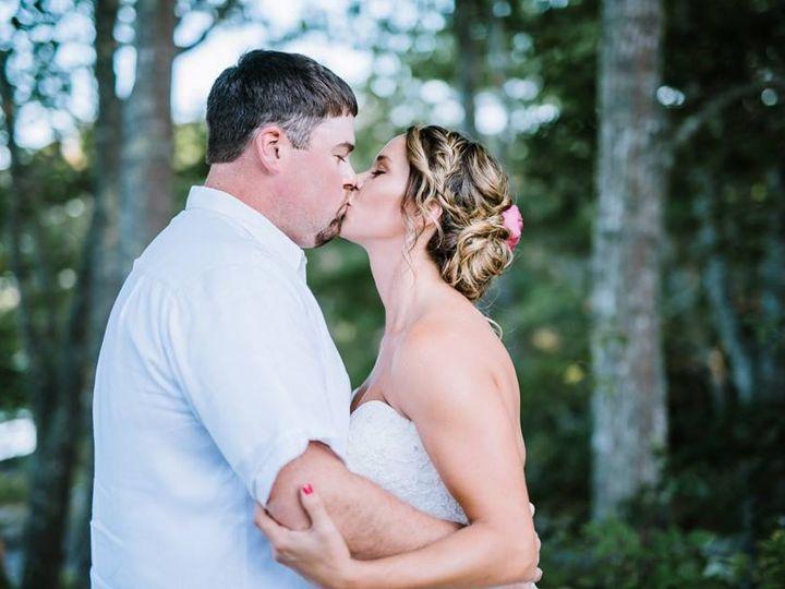 Tmx 21768347 10104440393238209 5865659590708601820 N 51 1063549 1556745921 Rockland, ME wedding beauty
