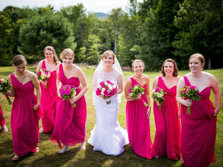 Tmx 42837663 10157710141718998 8401581854955667456 O 51 1063549 1556745911 Rockland, ME wedding beauty