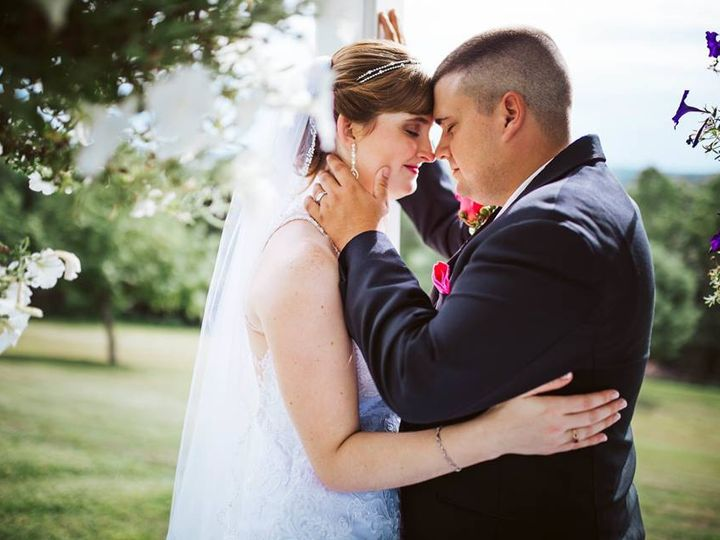 Tmx 42941432 10157710196333998 8002851024068935680 N 51 1063549 1556746114 Rockland, ME wedding beauty