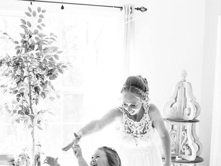 Tmx 43692001 1514508961983757 4294998039375904768 N 51 1063549 1556745943 Rockland, ME wedding beauty