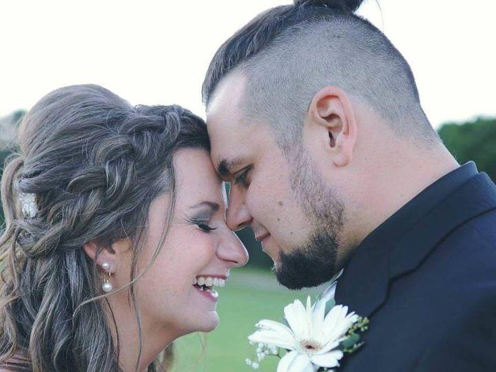 Tmx 44384168 2037575476518662 1716081486223900672 N 51 1063549 1556745897 Rockland, ME wedding beauty