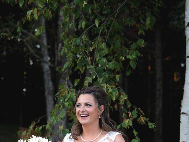 Tmx 45752094 1016774305191496 8017709184256573440 N 51 1063549 1556745947 Rockland, ME wedding beauty