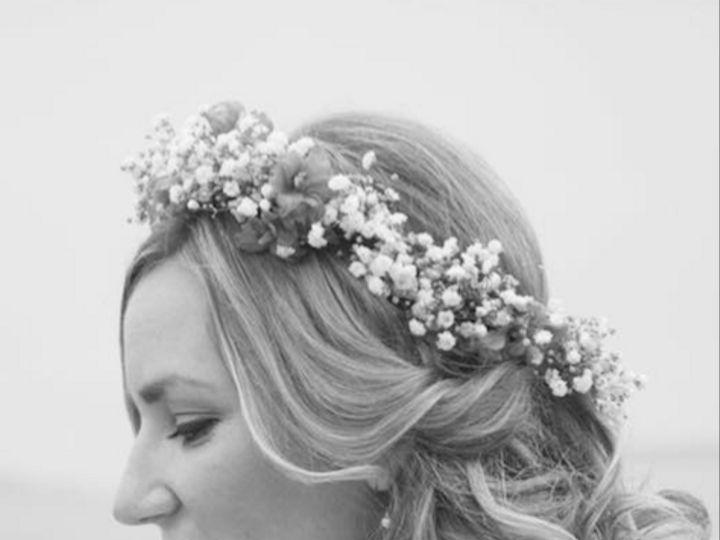 Tmx Screen Shot 2019 04 27 At 1 41 40 Pm 51 1063549 1556745903 Rockland, ME wedding beauty