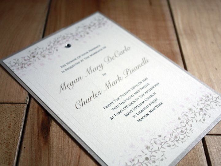 Tmx 1431895832282 Mg0229 Beacon wedding invitation