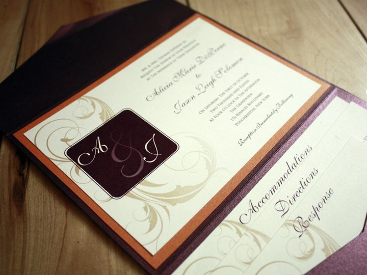 Tmx 1431895860683 Mg0250 Beacon wedding invitation