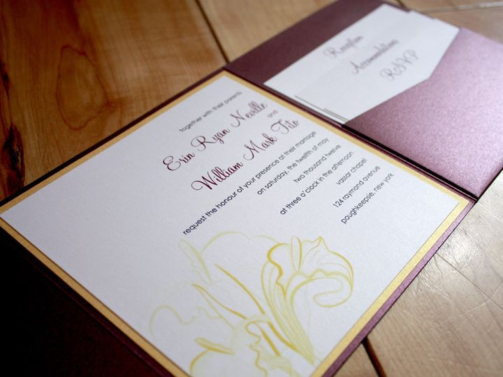 Tmx 1431895891761 Mg0254 Beacon wedding invitation