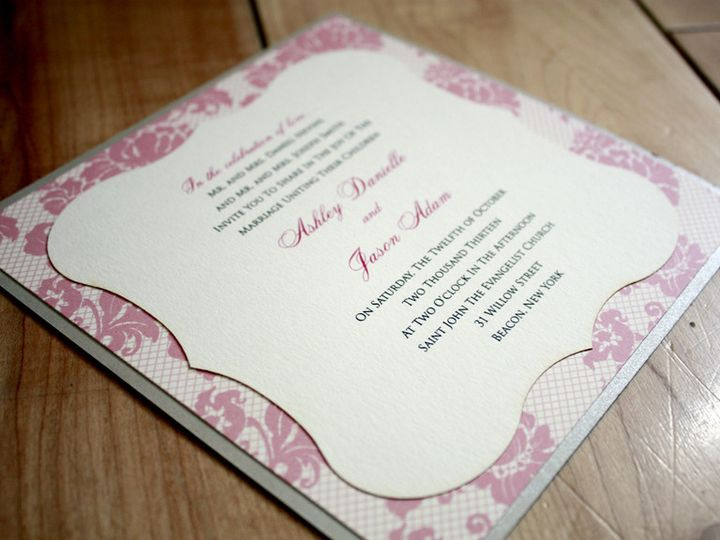 Tmx 1431895906600 Mg0257 Beacon wedding invitation