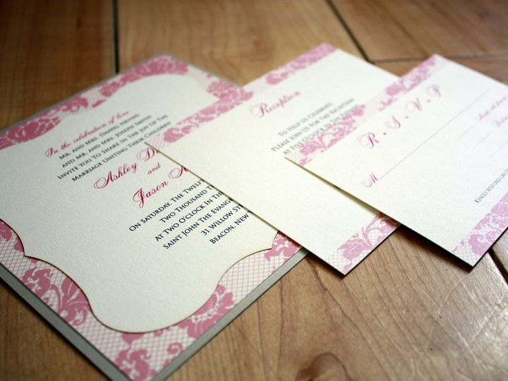 Tmx 1431895919472 Mg0260 Beacon wedding invitation