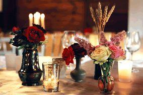 La Isla Boricua Wedding Planners