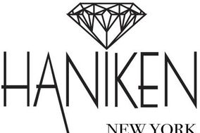 Haniken Jewelers NYC