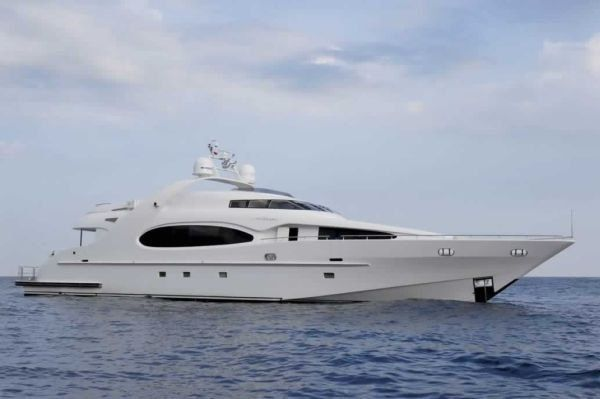 authenticyachts