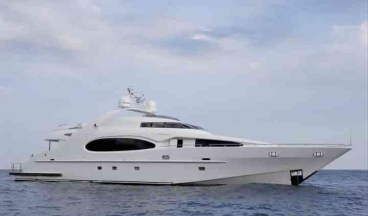 Authentic Yacht Group