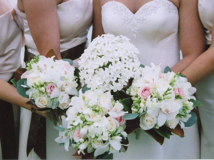 Tmx 1357250319367 Ps20101009130206 Wesley Chapel, FL wedding florist