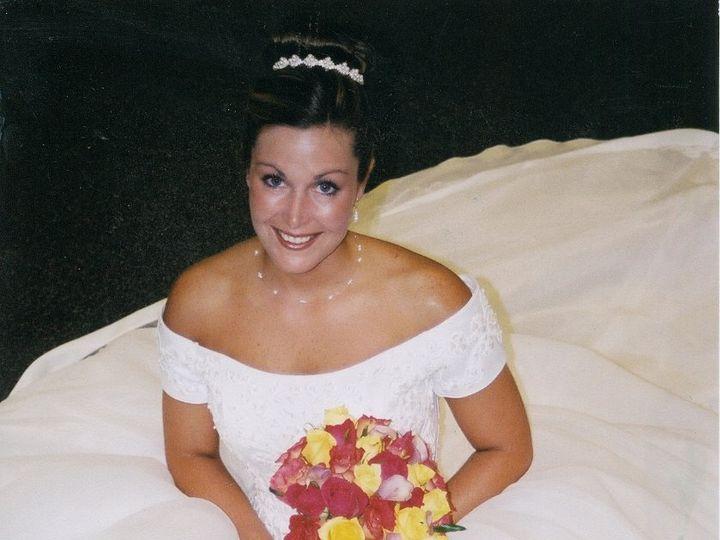 Tmx 1357250345816 Ps20101009131823 Tampa wedding florist