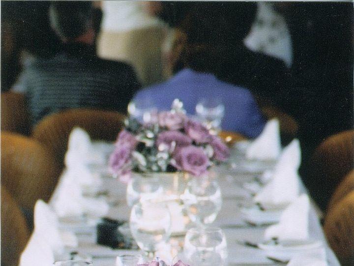 Tmx 1357250494483 Ps20101009125917 Tampa wedding florist