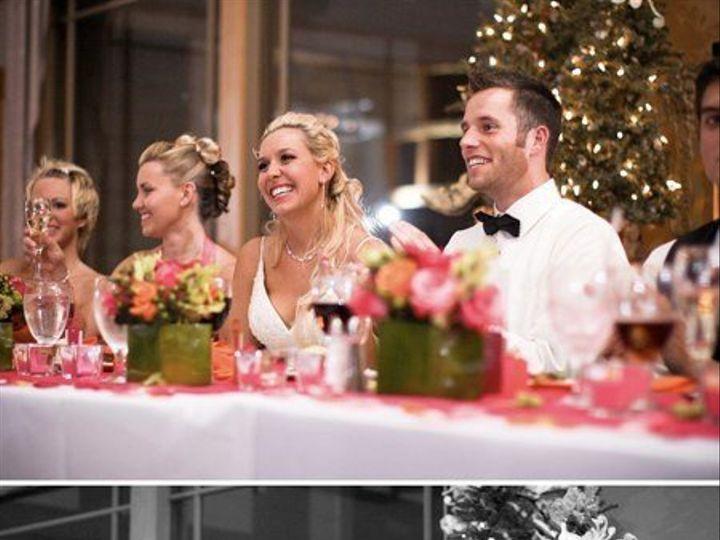 Tmx 1357250503353 Toast Tampa wedding florist