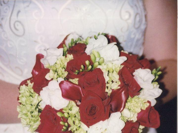 Tmx 1357250882201 DocImage45 Tampa wedding florist