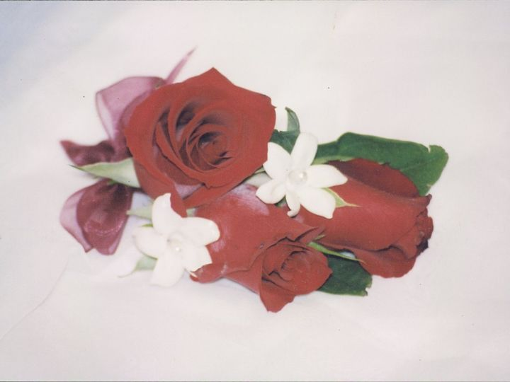 Tmx 1357250896281 DocImage46 Tampa wedding florist