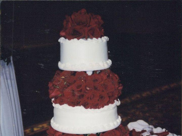 Tmx 1357250953137 DocImage51 Tampa wedding florist