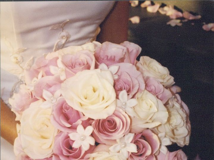 Tmx 1357251088088 DocImage62 Wesley Chapel, FL wedding florist