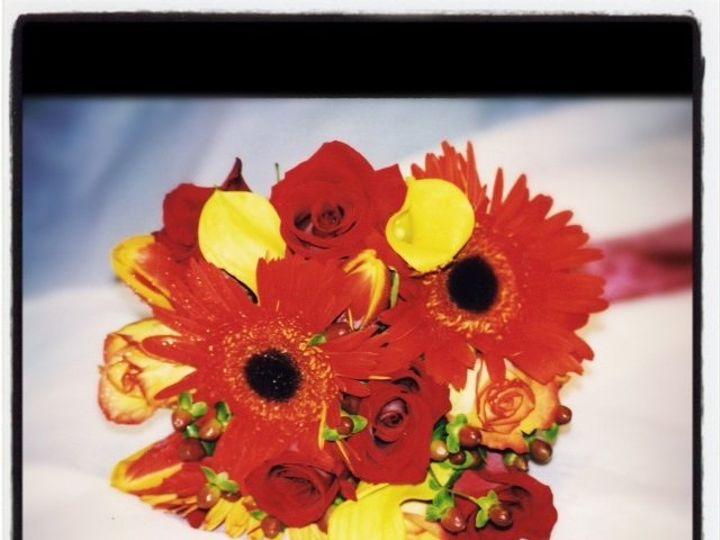 Tmx 1357251106336 Bouquet1 Tampa wedding florist